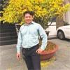 Anh Lương Thanh Dũng