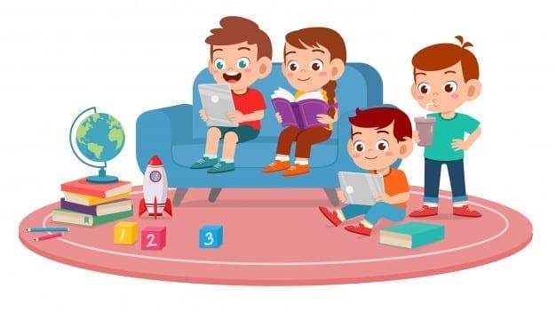 phương pháp dạy tiếng anh tiểu học hiệu quả 2